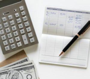 足利銀行の預金通帳を紛失・なくした時の適切な対処法