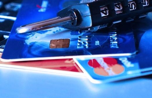 犯罪抑止・悪用を防ぐために足利銀行へ連絡しましょう