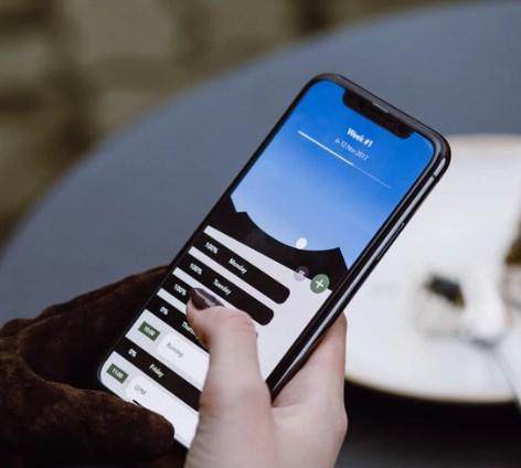 2019年12月の携帯料金引き落とし