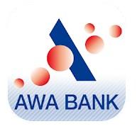 阿波銀行:GW中のお金の引き出し方(2019年GW)のATM営業時間と引き落とし