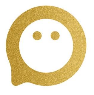0円技:プリン(Pring)アプリで銀行のお金をセブン銀行ATMから手数料無料で引き出せる