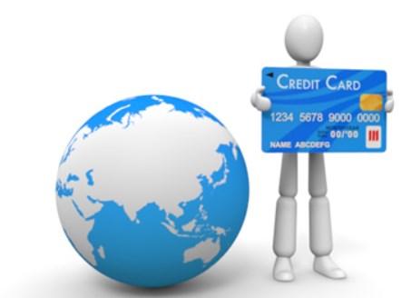 10連休中に引き落とし日を迎えるクレジットカード会社